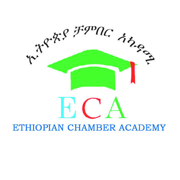 Ethiopian Chamber Academy is training center for business community and associations
